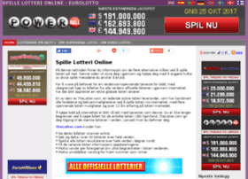spille-lotteri-online.com