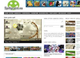 spillgratis.info