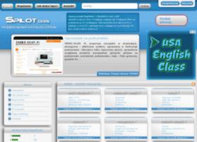 spilot.org