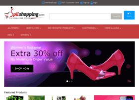 spilshopping.com