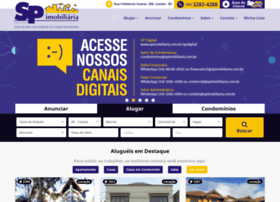 spimobiliaria.com.br