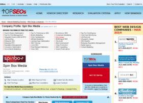 spin-box-media.topseoscompanies.com
