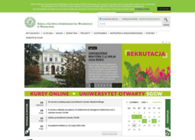 spin.sggw.pl