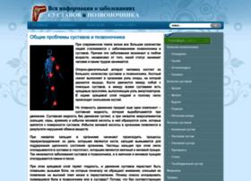 spina-sustav.ru