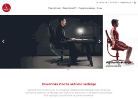 spinalis.net