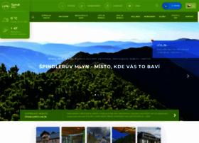 spindleruv-mlyn.com