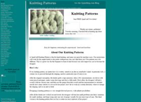 spindling.com