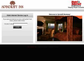 spindriftmonterey.hotelwifi.com