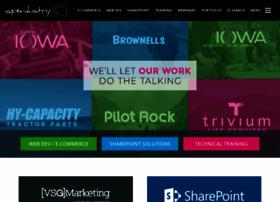 spindustry.com