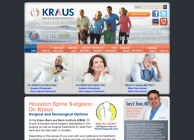 spinehealth.com