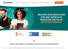 spiner.com.br