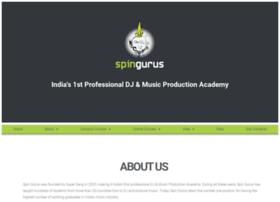 spingurus.com
