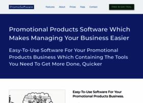 spinlessplates.com
