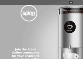 spinn.coffee