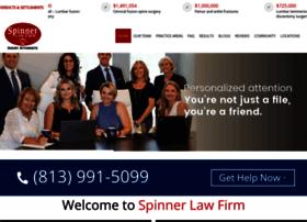 spinnerlawfirm.com