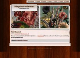 spinolaprimarysciences.wordpress.com