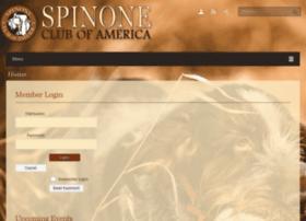 spinone.r2pwebsites.com