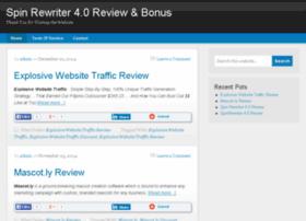 spinrewriter4.offer-reviews.com