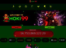 spinsaver.com