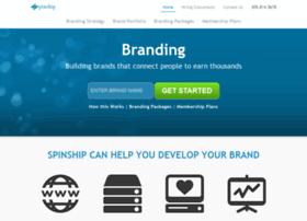 spinship.com