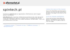 spintech.pl