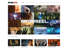 spinvfx.com