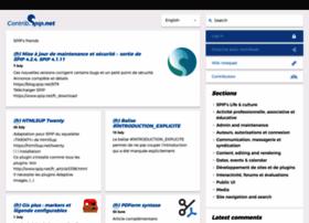 spip-contrib.net