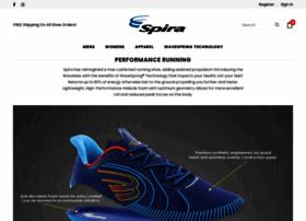 spira.com