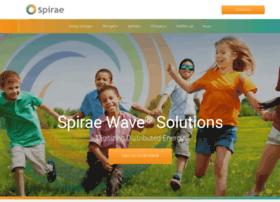 spirae.com
