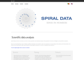spiraldata.pt