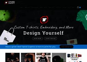 spiralgraphics.com