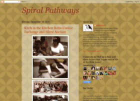 spiralpathways.blogspot.co.nz