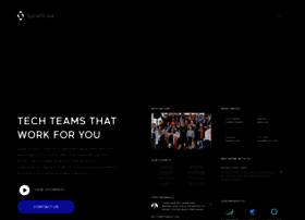 spiralscout.com