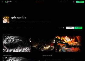 spirapride.deviantart.com