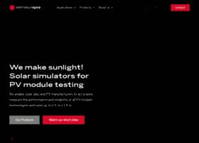 spirecorp.com