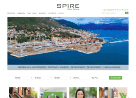 spiregroupny.com