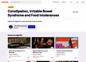 spiremurrayfieldhospital-ibs.eventbrite.co.uk