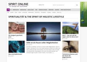 spirit-online.de