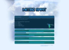 spirit.mt2.ro