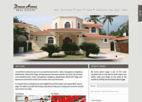 spirit.websiteboxdesigns.com