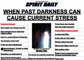 spiritdaily.com