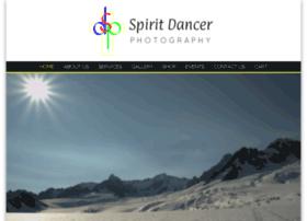 spiritdancerphotography.com.au