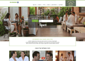 spiritnet.co.il