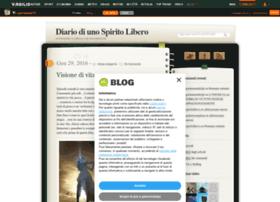 spiritolibe75.myblog.it