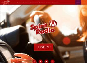 spiritradio.ie