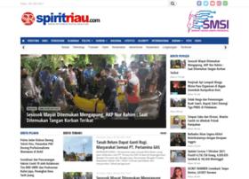 spiritriau.com