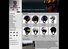 spiritsports-hk.com