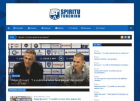 spiritu-turchinu.com