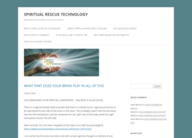 spiritual-rescue-technology.com