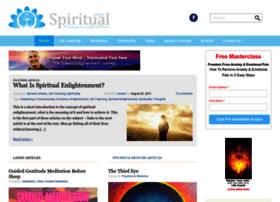 spiritual.com.au